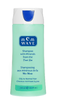 C-WAVE Oily 250 ml Tube