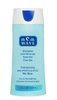 C-WAVE Dry 250 ml Tube